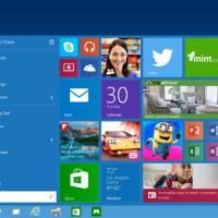 Windows 10, da Microsoft: atualização com várias melhorias deve ser disponibilizada em novembro!
