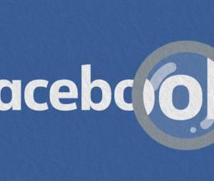 Facebook muda os recursos de sua ferramenta de buscas