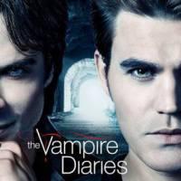 """Em """"The Vampire Diaries"""": na 7ª temporada, Damon e Stefan enfrentam novos problemas!"""