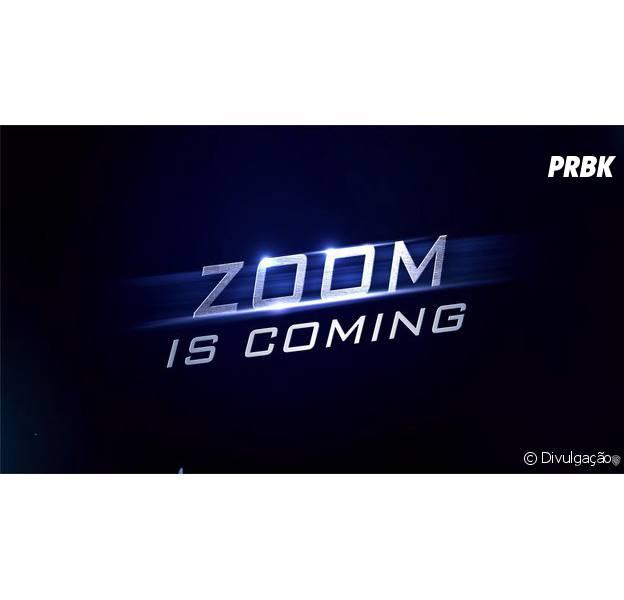 """Em """"The Flash"""": Barry (Grant Gustin) e Zoom se enfrentam no sexto episódio!"""