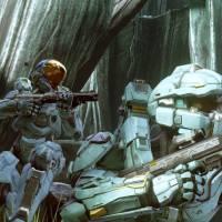 """Game """"Halo 5"""" tem lançamento digno de elogios: sem bugs, erros ou servidores ruins"""