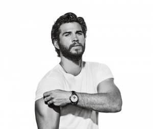 Liam Hemsworth acha que sentimentos que teve por Miley Cyrus nunca irão mudar