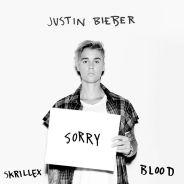 Playlist: Justin Bieber, Anitta, Ariana Grande e os melhores hits para a balada com os amigos!