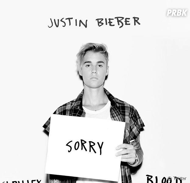 Justin Bieber, Anitta, Ariana Grande e os melhores hits para agitar sua noitada com os amigos!
