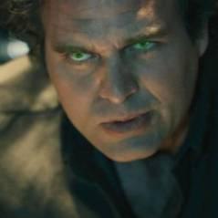"""Mark Ruffalo, de """"Os Vingadores"""", nega filme solo do Hulk: """"Não é uma propriedade da Marvel"""""""