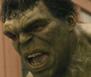 """Para Joss Whedon, diretor de """"Os Vingadores 2"""", o problema com direitos autorais dificulta a produção de um filme solo para o Hulk"""