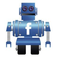 Facebook testa Inteligência Artificial para identificar desenhos de objetos nas fotos