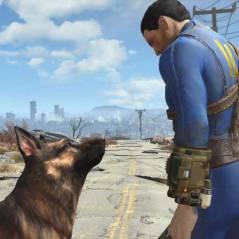 """De """"Fallout 4"""": trailer de lançamento dá novas pistas sobre a história pós-apocalíptica"""
