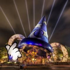 Disney, Beto Carrero World e os 10 melhores parques de diversão espalhados pelo mundo!