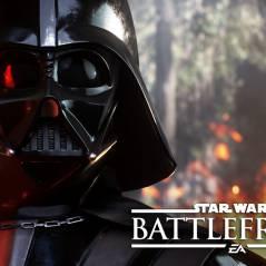 """Trailer de """"Star Wars: Battlefront"""": um live-action que mostra qual é a vibe do novo shooter"""