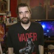 """De """"Star Wars VII"""": Daniel Fletwood, fã com câncer terminal, morre cinco dias após assistir ao filme"""