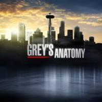 """Em """"Grey's Anatomy"""": na 12ª temporada, último episódio de 2015 mostra Owen lidando com o passado!"""
