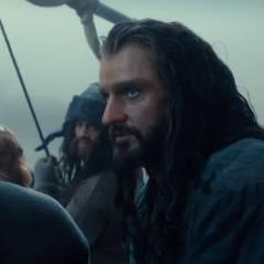 """""""O Hobbit: A Desolação de Smaug"""" revela novo trailer!"""
