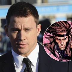 """De """"Gambit"""", com Channing Tatum: produtor garante que filme vai ser um """"suspense sexy"""""""