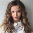 """Giovanna Chaves, de """"Cúmplices de um Resgate"""", mostra visual novo no Instagram"""