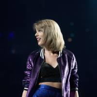 AMA 2015: Taylor Swift, One Direction e mais artistas são premiados! Veja a lista de vencedores