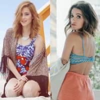 Sophia Abrahão ou Manu Gavassi? Qual atriz e cantora mais arrasa nessa jornada dupla?