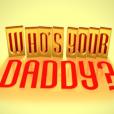 """Em """"Who's Your Daddy"""", um grupo de adotados precisa descobrir quem é o seu verdadeiro pai. Pesado, né?"""