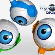 """""""Big Brother Brasil"""" ou """"A Fazenda""""? Conheça os 10 reality shows mais loucos da TV!"""