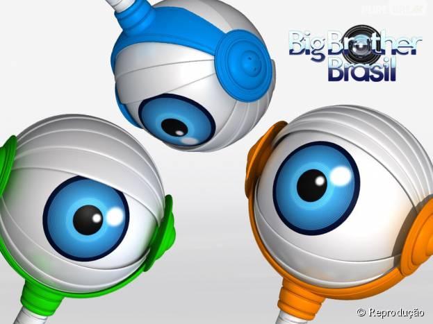 """Conheça os 11 reality shows mais bizarros da televisão, como o """"BBB"""" da Globo!"""