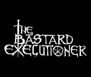 """Ed Sheeran já foi escalado para a série """"The Bastard Executioner"""", cancelada após a primeira temporada"""