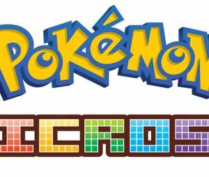 """""""Pokémon Picross"""" será lançado em 03 de dezembro"""