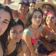 Verão: 10 situações constrangedoras que acontecem na praia com a chegada da estação!