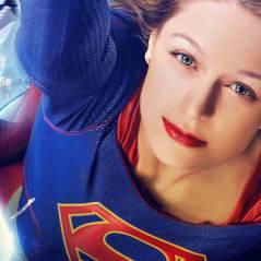 """Em """"Supergirl"""": na 1ª temporada, emissora garante 20 episódios completos da série!"""