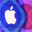 As novidades do novo MacBook Air só devem ser anunciadas oficialmente na próxima conferência da Apple, em junho de 2016