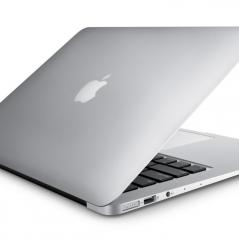 Apple pode anunciar MacBook Air com tela de 15 polegadas e outras novidades!