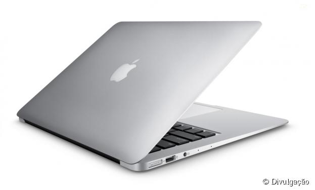 O MacBook Air 2016, da Apple, deverá vir com várias novidades! Confira as possíveis!