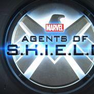 """""""Agents of SHIELD"""": na 3ª temporada, batalha com HYDRA marca último episódio de 2015!"""