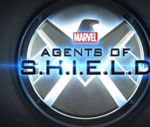 """Em """"Agents of SHIELD"""", batalha entre duas equipes marca último episódio do ano!"""