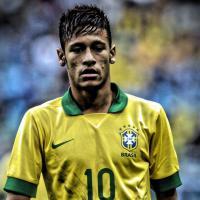 Top 5: Anderson Silva e Neymar, confira outros ídolos dos esportes #heróis