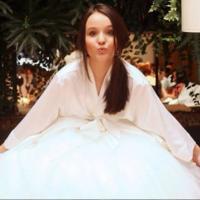 """Larissa Manoela, de """"Cúmplices de um Resgate"""", fala sobre festa de 15 anos: """"Sempre foi meu sonho"""""""