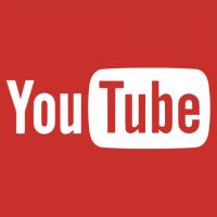 Youtube lança vídeo incrível com retrospectiva de tudo que bombou na plataforma em 2015!