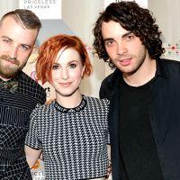 Paramore sem Jeremy Davis: baixista deixa a banda e fãs repercutem a notícia nas redes sociais!