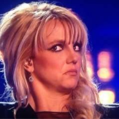 Caras e bocas: Tumblr reúne as caretas mais divertidas de Britney Spears