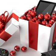 211d5d073fb053 Loucos pela Apple: Confira 7 presentes legais para dar e receber de ...