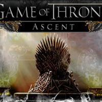 """Sucesso no Facebook, jogo de """"Game of Thrones"""" chega aos smartphones"""