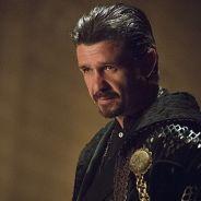 """Em """"Legends of Tomorrow"""": de """"Arrow"""", Ra's al Ghul vai aparecer no spin-off com """"The Flash""""!"""