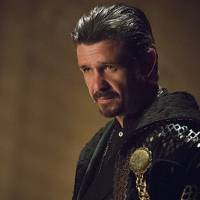 "Em ""Legends of Tomorrow"": de ""Arrow"", Ra's al Ghul vai aparecer no spin-off com ""The Flash""!"