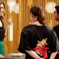 """Do """"Masterchef Brasil"""": Paola Carosella e Lucas brigam e ex-participante desabafa nas redes sociais"""