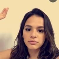 Snapchat dos famosos: Bruna Marquezine, Selena Gomez, Kéfera e as melhores contas do app