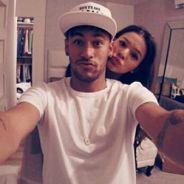 Bruna Marquezine e Neymar juntos no Ano Novo? Astros podem passar a virada na Bahia e fãs comemoram!