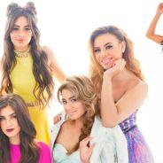 Fifth Harmony ou Inês Brasil? Hashtag no Twitter brinca com girlband e vira Trending Topic mundial!
