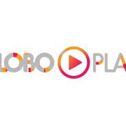 """Aplicativo Globo Play vai exibir a estreia de """"Ligações Perigosas"""" antes da TV e com imagem Ultra HD"""