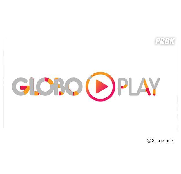 """Globo Play transmitirá a estreia de """"Ligações Perigosas"""""""