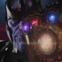 """De """"Os Vingadores 3"""" e """"4"""": diretores confirmam que sequências vão ser rodadas em IMAX!"""