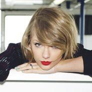 """Taylor Swift divulga primeira imagem de """"Out Of The Woods"""" e empolga fãs para o lançamento do clipe!"""